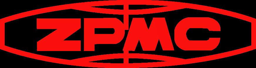 zpmc.com